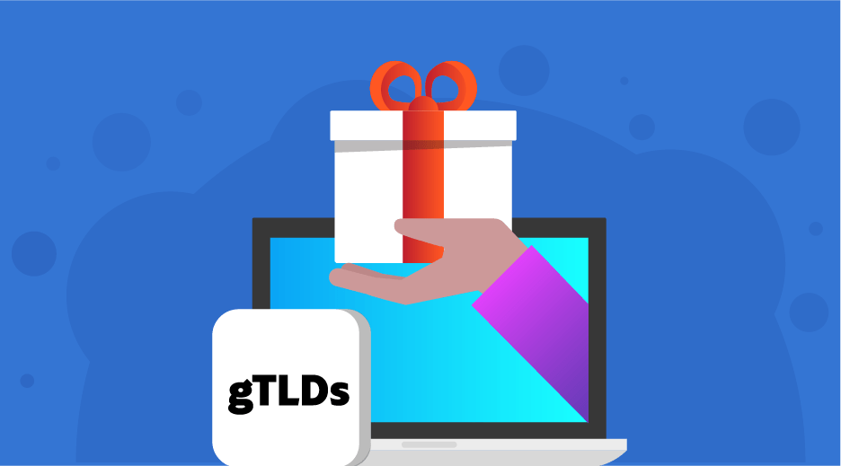 New gTLDs – An affordable alternative?