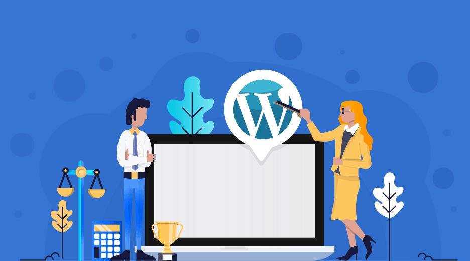Top 5 WordPress SEO Plugins For 2018