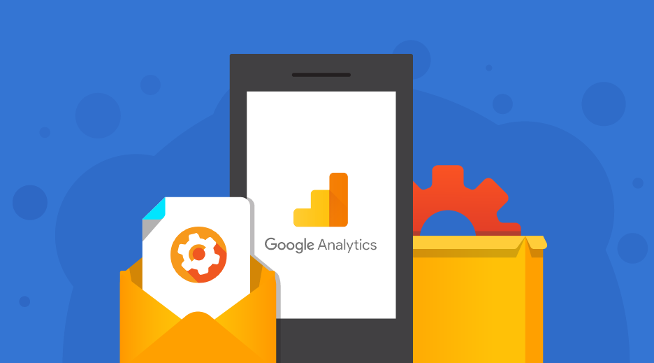 Google Analytics: The Beginner's Guide To Filters