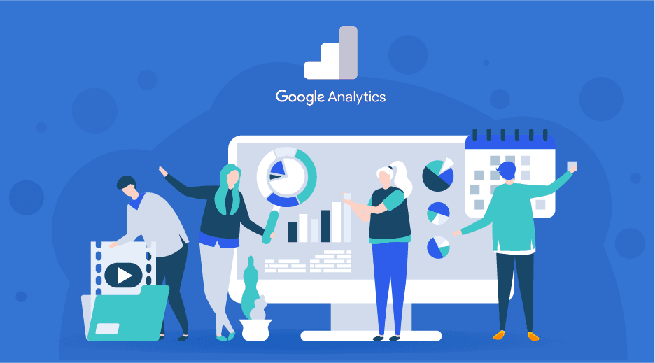 The Beginner's Guide To Google Analytics: Segmentations