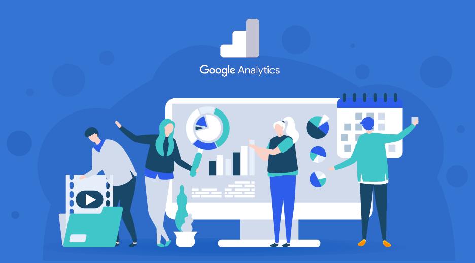 The Beginner's Guide To Google Analytics: Segmentations