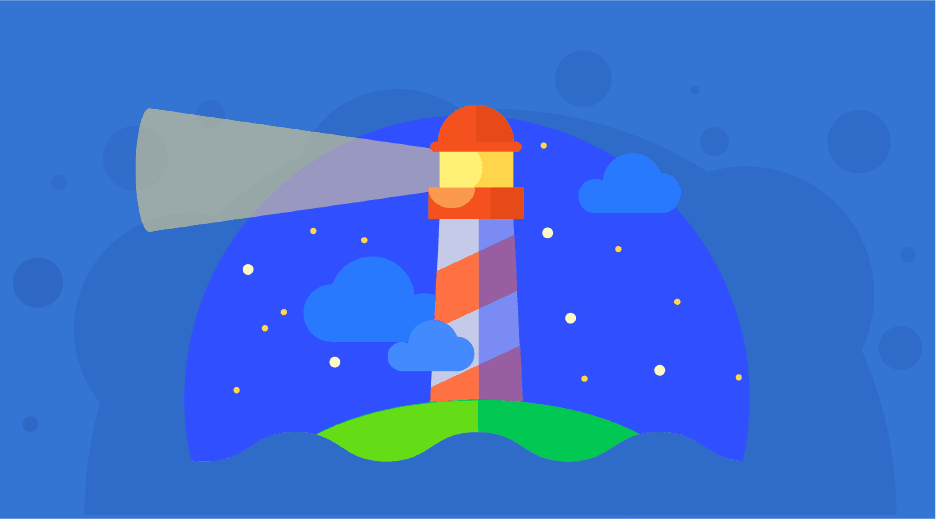 Introduction to SEO with Google Lighthouse [New Guide: 2019]