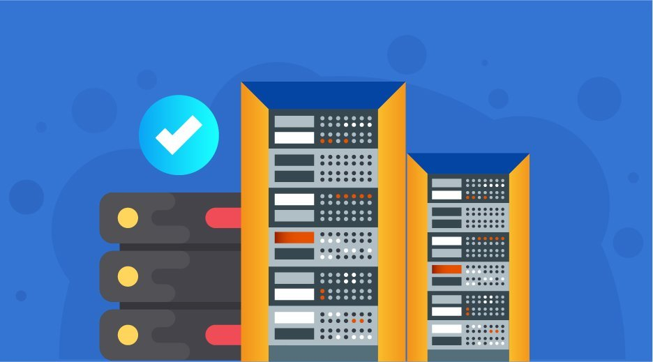 Top 11 Reasons to Change your Web Hosting Provider in 2019