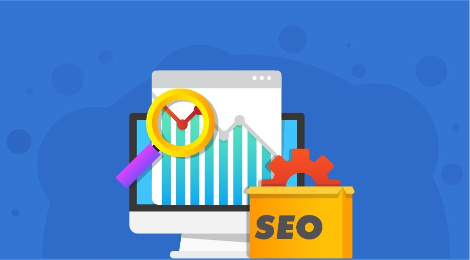 Top 9 Ways a Web Host Affects Your SEO Performance In 2019
