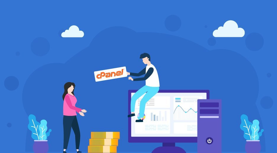 Upcoming changes to cPanel pricing