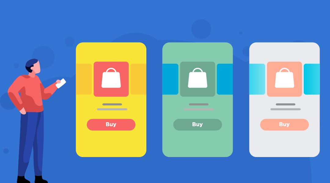 eCommerce Payment Gateways: An Introduction