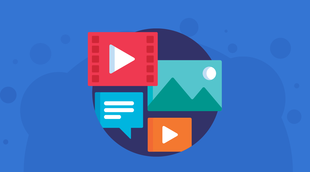How to get started with video marketing in 5 steps