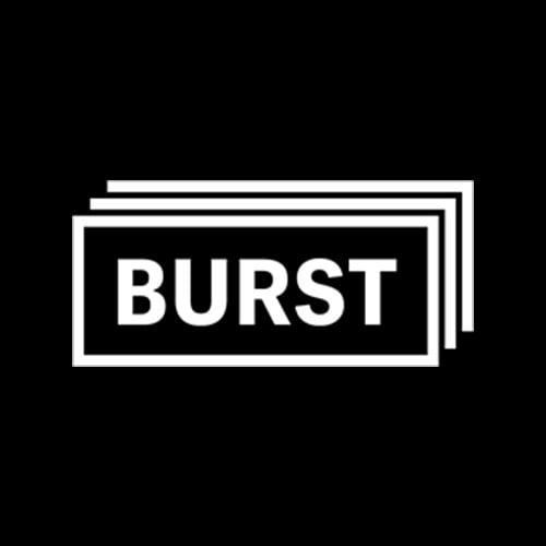 burst-logo-ukhost4u-top-15