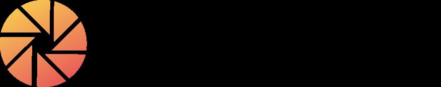 foodiesfeed-logo-ukhost4u-top-15