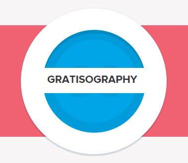 gratisography-logo-ukhost4u-top-15