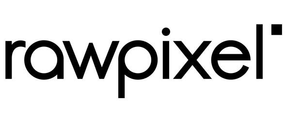 rawpixel-logo-ukhost4u-top-15