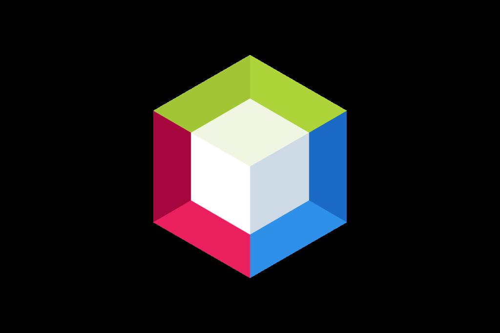 html-editor-netbeans-logo