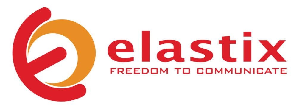 voip-elastix-logo