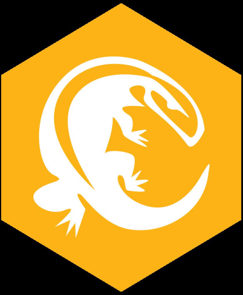 html-editor-komodo-edit-logo