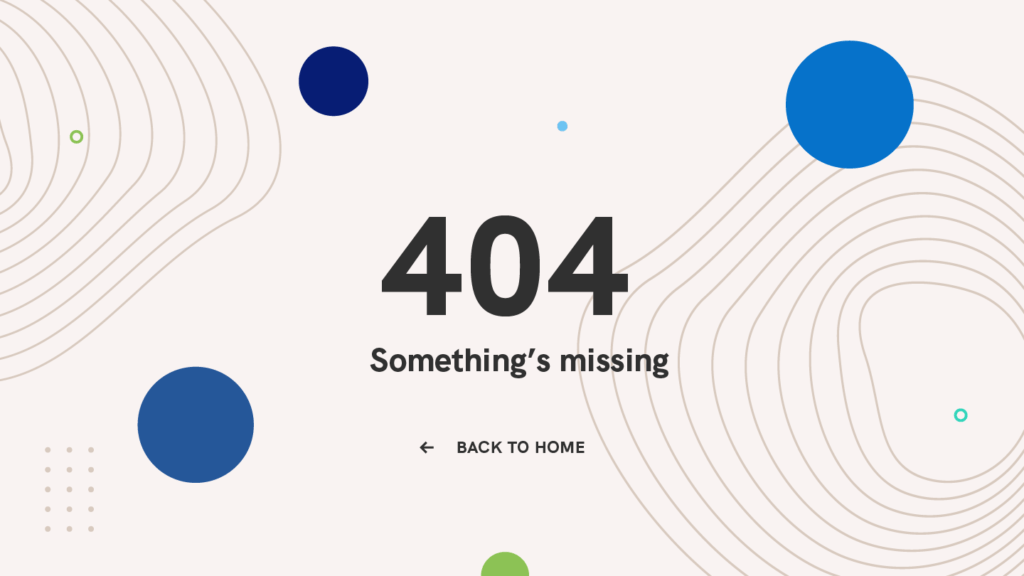 404-not-found-HTTP-code-error