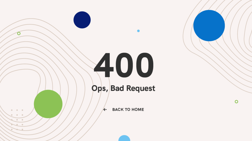 400-bad-request-error