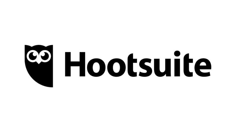 Hootsuite company logo