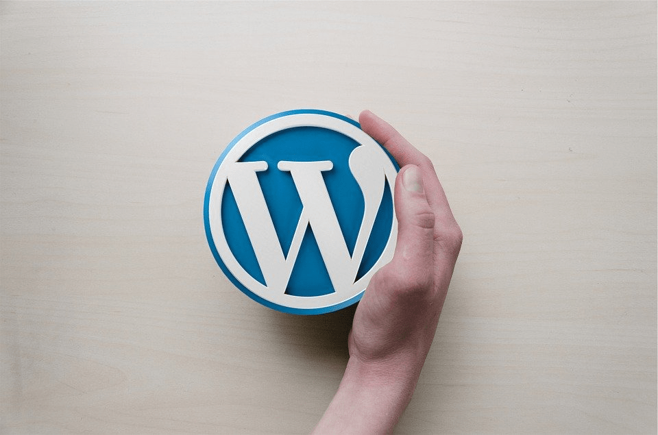 Best Ways to Migrate a WordPress Site to a New Host