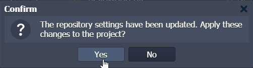 repository-settings-updated-yes-no-question