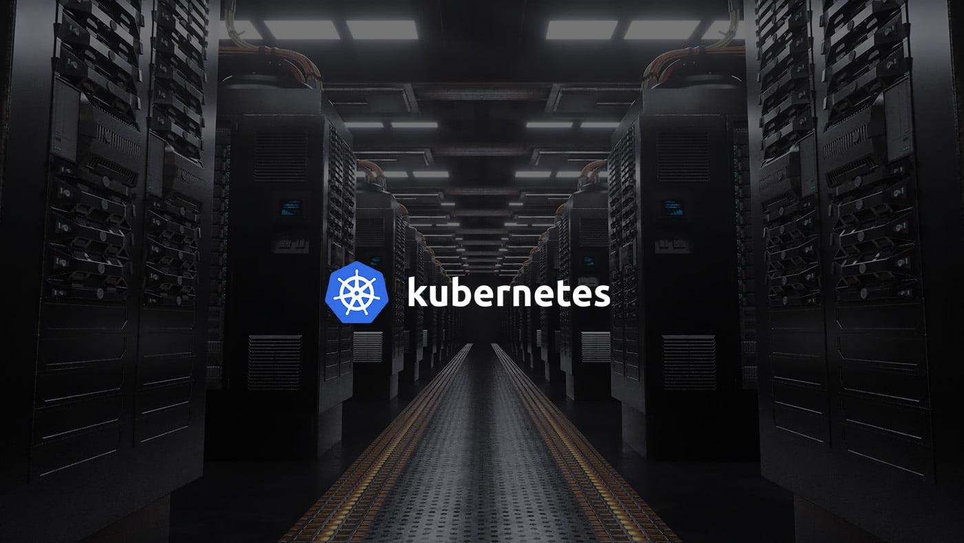 Kubernetes Ingress & TLS hosts explained