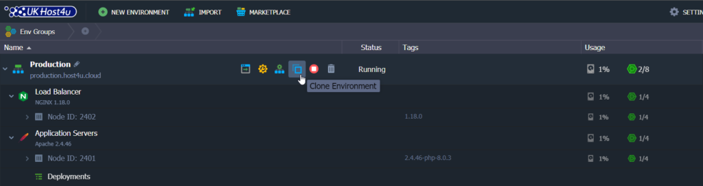 clone-environment-with-ukhost4u-cloud-solutions-platform-in-one-click