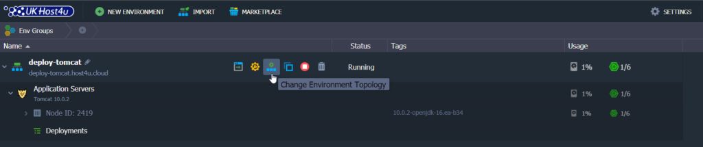 change-topology-server-cloud-environment-with-ukhost4u-topology-wizard-cloud-platform