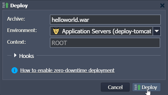 deploy-button-to-tomcat-server-cloud-environment-with-ukhost4u-topology-wizard-cloud-platform