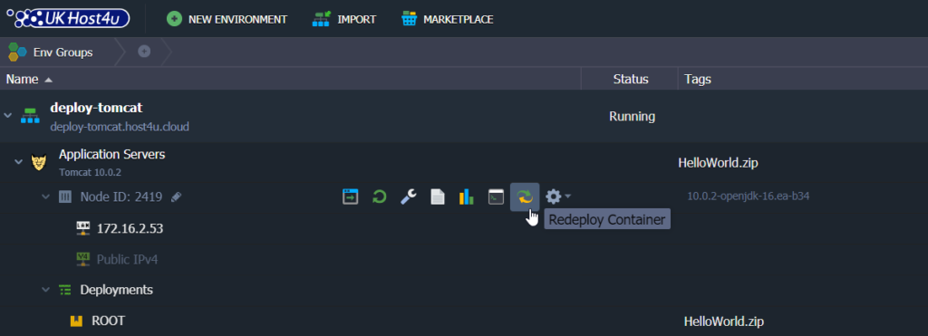 redeploy-containers-tomcat-server-cloud-environment-with-ukhost4u-topology-wizard-cloud-platform