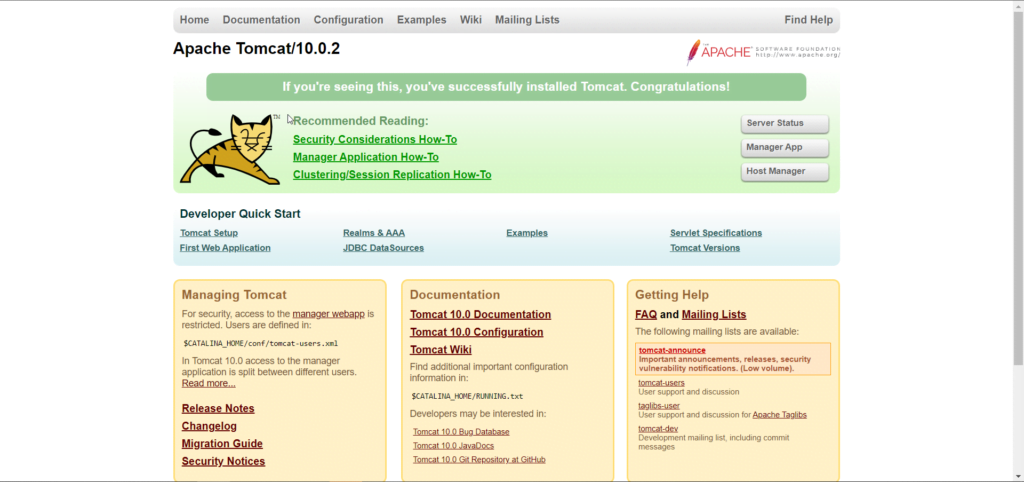Apache-tomcat-server-cloud-environment-deployed-successfuly-with-ukhost4u-topology-wizard-cloud-platform