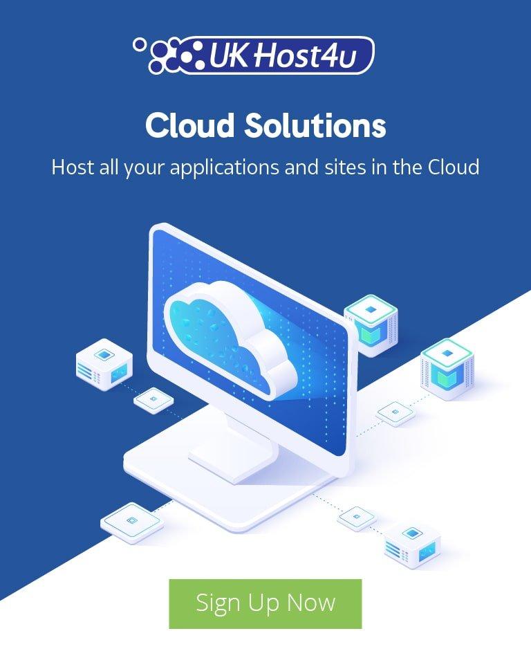 Cloud-solution-V03-v04-min