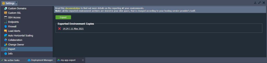 import-and-export-environment-article-screenshot-export-tab