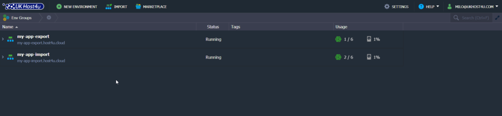 import-and-export-environment-article-screenshot-dashboard